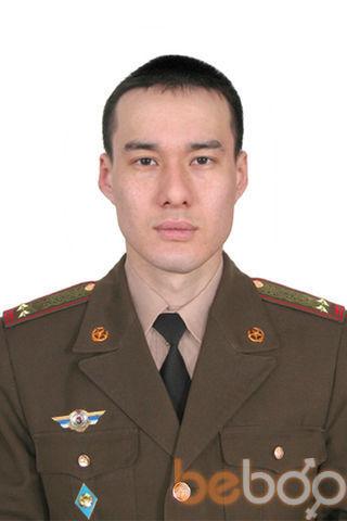 Фото мужчины ali1984, Аксай, Казахстан, 32