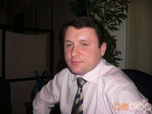 Фото мужчины михалыч, Донецк, Украина, 41