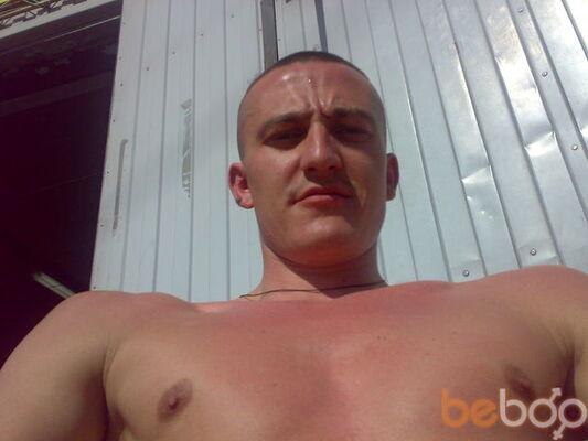 Фото мужчины эмпосабол, Москва, Россия, 32