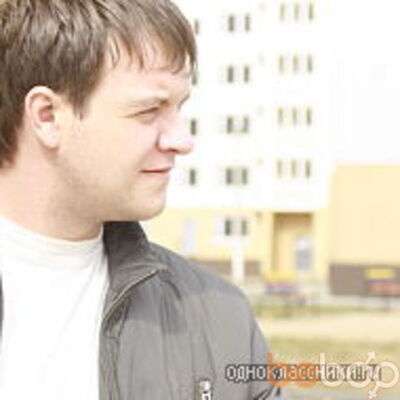 Фото мужчины zbboy, Солнечногорск, Россия, 36
