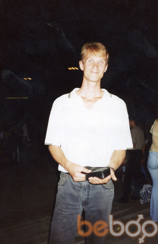 Фото мужчины kotyk, Тирасполь, Молдова, 43
