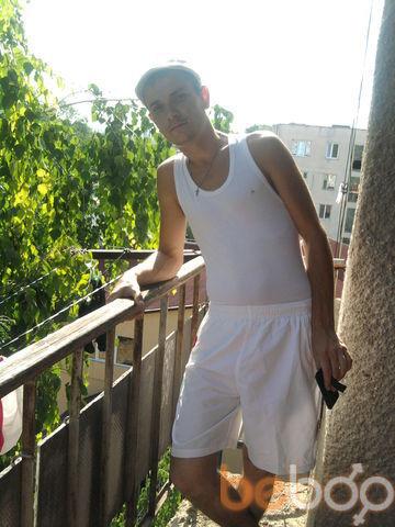 Фото мужчины Андрей, Дубоссары, Молдова, 29