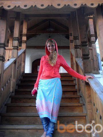 Фото девушки Сордес, Москва, Россия, 33