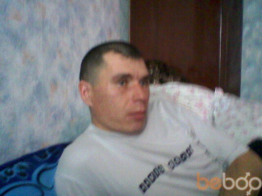 Фото мужчины diman, Барнаул, Россия, 38