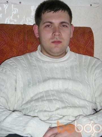 Фото мужчины Kelton, Новая Каховка, Украина, 74