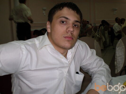 Фото мужчины lord greg, Кишинев, Молдова, 38