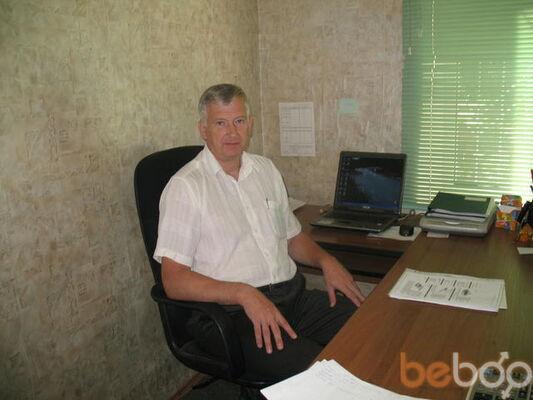 Фото мужчины mikhail, Саратов, Россия, 54