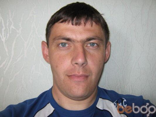 Фото мужчины tonus1, Костополь, Украина, 38