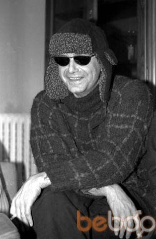 Фото мужчины oлег, Орджоникидзе, Украина, 44