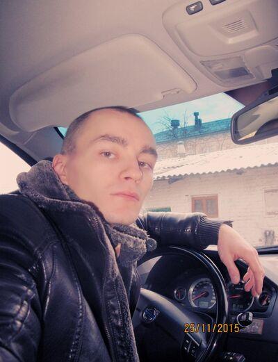Фото мужчины евгений, Гомель, Беларусь, 27