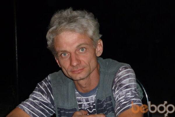 Фото мужчины Александр, Бишкек, Кыргызстан, 50