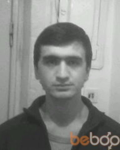 Фото мужчины maximilian, Душанбе, Таджикистан, 29