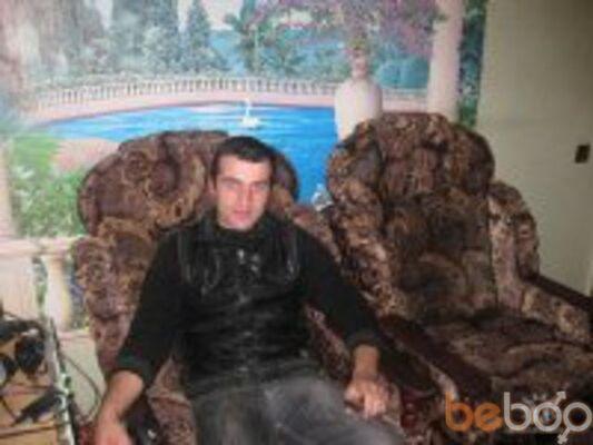 Фото мужчины alex bondar, Минеральные Воды, Россия, 30