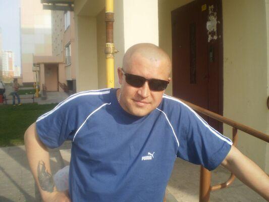 Фото мужчины Коля, Витебск, Беларусь, 32