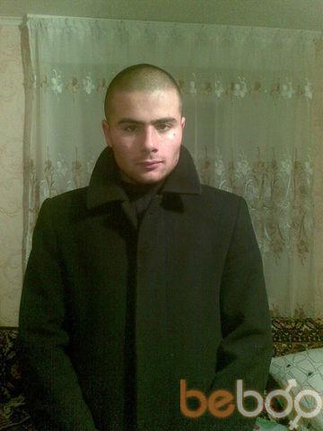 Фото мужчины Аdam, Кишинев, Молдова, 33