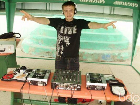 Фото мужчины komsorg, Беляевка, Украина, 30