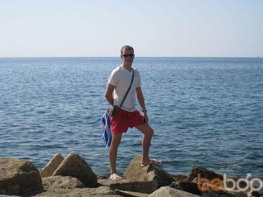 Фото мужчины benya12, Химки, Россия, 34