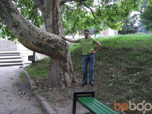 Фото мужчины igmarin2004, Кишинев, Молдова, 48