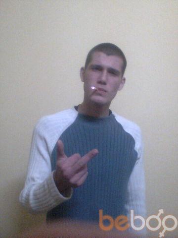 Фото мужчины ANdroN, Киев, Украина, 25