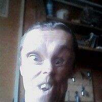 Фото мужчины Mark, Новосибирск, Россия, 36