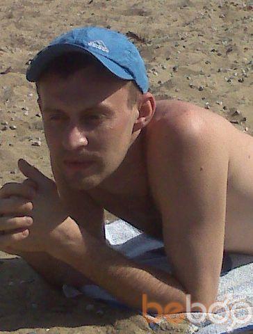 Фото мужчины юрий, Запорожье, Украина, 35