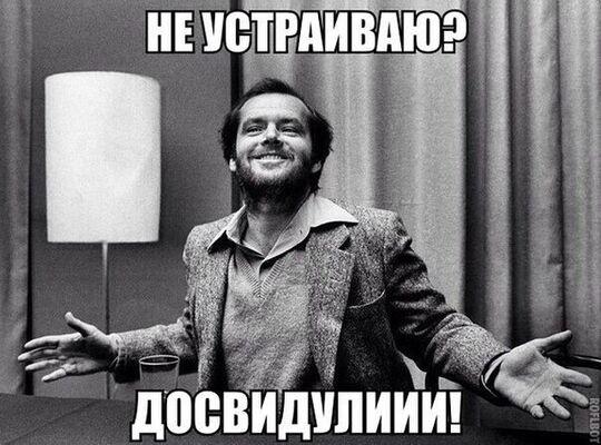 Фото мужчины СЕРЁЖИК, Волгоград, Россия, 29
