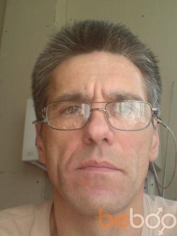 Фото мужчины eduardmari, Рига, Латвия, 57