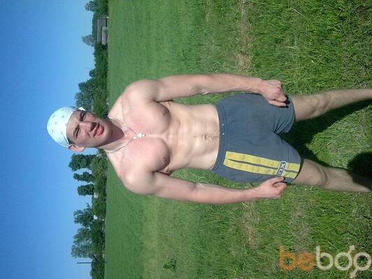 Фото мужчины rodionchik, Гродно, Беларусь, 27