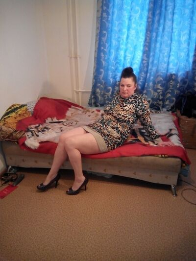 Секс интим екатеринбург, секс зрелые тетки