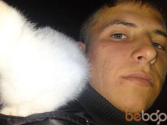 Фото мужчины angel, Владивосток, Россия, 27