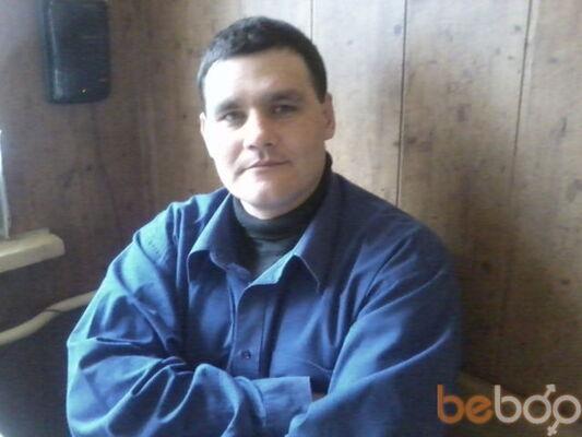 Фото мужчины alekx, Киев, Украина, 41