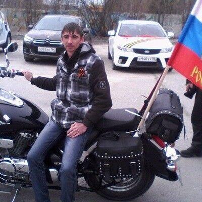 Знакомства Краснодар, фото мужчины Николай, 38 лет, познакомится для флирта, любви и романтики, cерьезных отношений