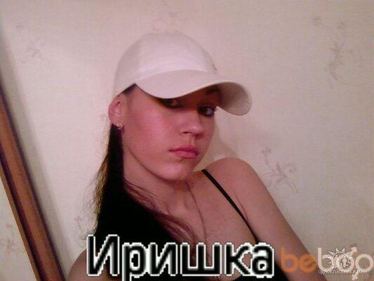 Фото девушки Иринка, Запорожье, Украина, 30