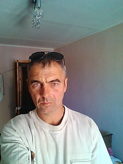 Фото мужчины Vladimir, Воронеж, Россия, 47