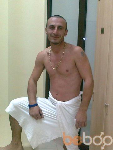 Фото мужчины LEX198115, Ростов-на-Дону, Россия, 35