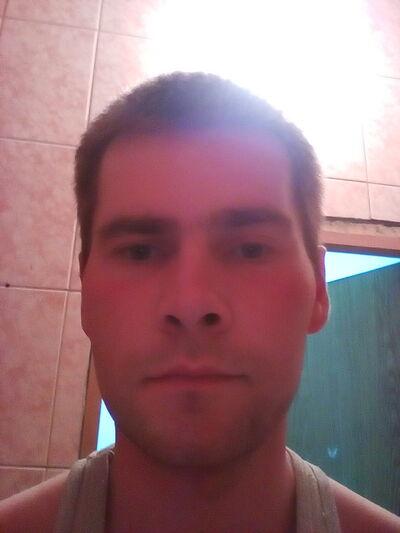 Фото мужчины Олег, Тольятти, Россия, 25