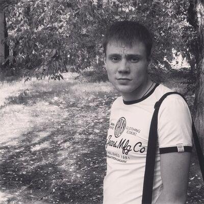 Фото мужчины Артем, Воронеж, Россия, 24