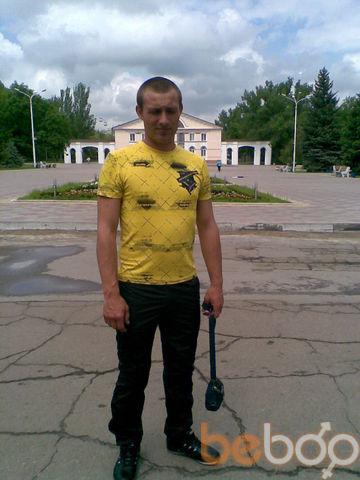 Фото мужчины Maksimys, Ростов-на-Дону, Россия, 32