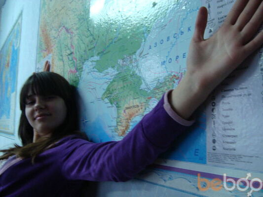 Фото девушки MrsFreeman, Авдеевка, Украина, 27