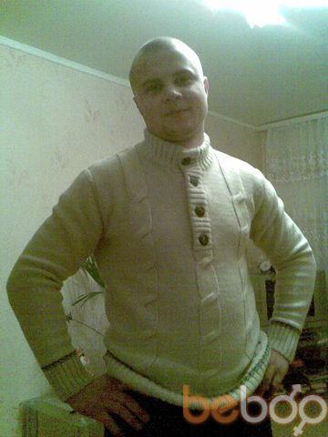 Фото мужчины Sergey, Симферополь, Россия, 31