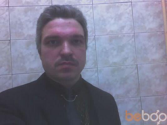 Фото мужчины sasha, Орел, Россия, 47
