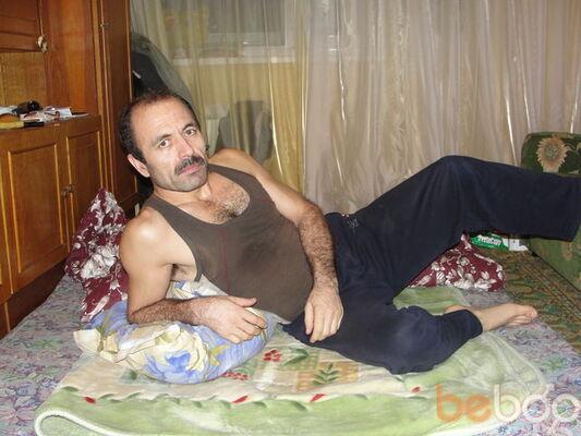 Фото мужчины sladkiy, Воскресенск, Россия, 52