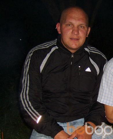 Фото мужчины Alexsw, Минск, Беларусь, 37