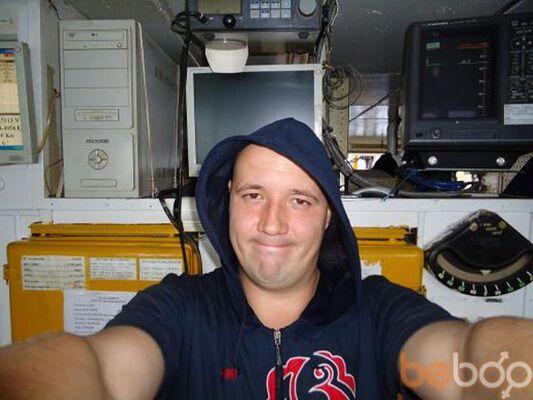 Фото мужчины Alex2951, Большой Камень, Россия, 33