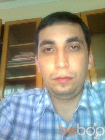 Фото мужчины dik1106, Дашогуз, Туркменистан, 31