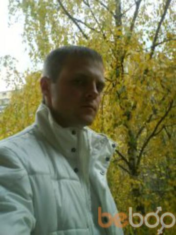 Фото мужчины igoryan0425, Москва, Россия, 37