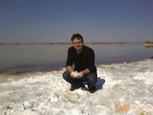 Фото мужчины Serdgo, Барнаул, Россия, 33
