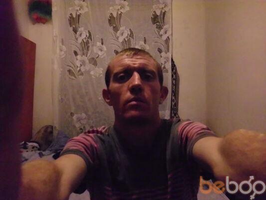 Фото мужчины blondin, Кишинев, Молдова, 37