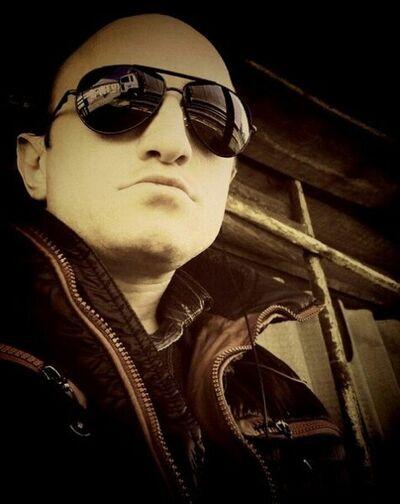 Фото мужчины Pasha, Бобруйск, Беларусь, 35