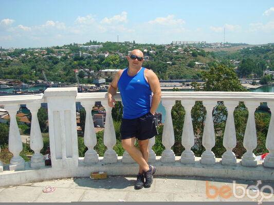 Фото мужчины Stiljaga, Киев, Украина, 38